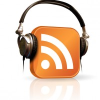 5 Podcasts Every Entrepreneur Architect Should Be Following