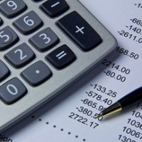 Financial Statements for Architects