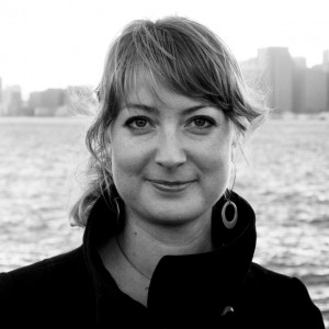 EA010: Alternative Business Structures for Architects with Oscia Wilson [Podcast]