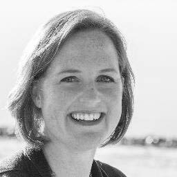 EA014: Architecture Does Matter | An Interview with BSA President Emily Grandstaff-Rice [Podcast]