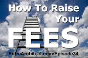 HowTo-RaiseYourFees