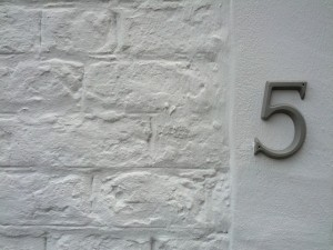 house-number-172512_640