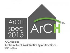 ArCHspec2015-Logo