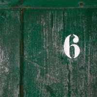 6 Critical Lessons From My First 24 Months in Business