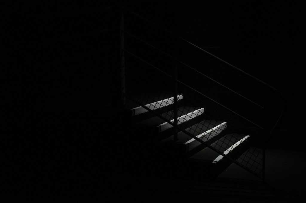 stairs-691268_1280