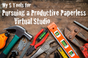 5-tools-for-pursuing-paperless-studio