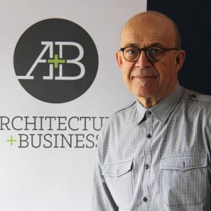 EA080: Business Systems for Architects with Norbert Lemermeyer [Podcast]