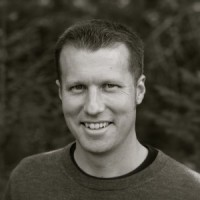 EA084: Field Guide Series – Building, Branding and Marketing Your Startup Design Business with Eric Reinholdt [Podcast]