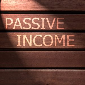 EA089: Field Guide Series – Passive Income for Small Firm Architects [Podcast]