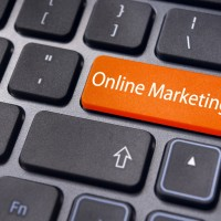 21 Rules of Online Marketing for Residential Architects