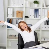 Managing Your Client's Happiness