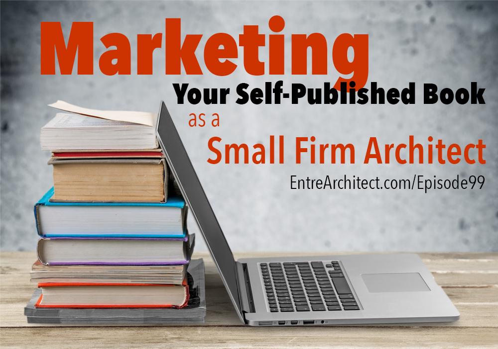 MarketingBooks
