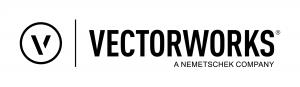2015VectorworkslogotypeNemetschekModifierwhitebackground-300x87-1