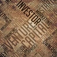 6 Ways Your Architecture Firm May Benefit From Working With an Investor