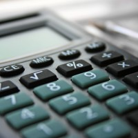 Basic Financial Statements for Small Firm Architects