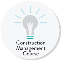 2-icon-constructionmanagement-rev