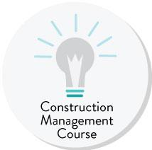 2-icon-constructionmanagement-rev