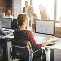 Could Coworking Be Your Business Development Secret Weapon?