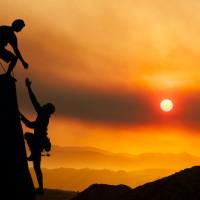 5 Principles of Servant Leadership