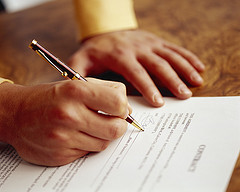 5 rules for writing your own owner architect agreement platinumwayz