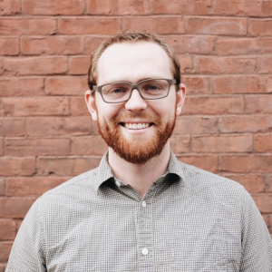 EA130: How to Build a Successful Architecture Firm That Works with Architect Declan Keefe [Podcast]