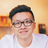 EA129: From Architect to Tech Startup with Qi Su of Modelo.io [Podcast]