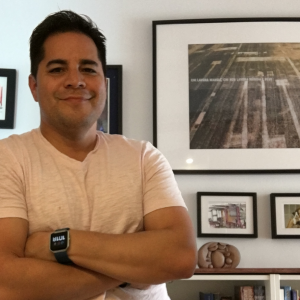 EA126: Successful Technologies for an Architect Startup with Architect Danny Cerezo [Podcast]