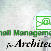 How to Develop an Email Management System for Architecture Firms Using Evernote