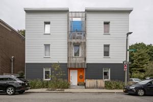 Exterior+Highland+Facade