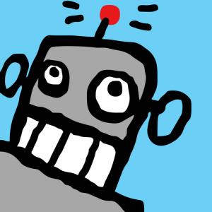 Robot512x512