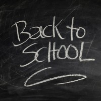 Back to School: Marketing for Architects