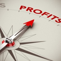 6 Reasons Why Architects Are Not Earning the 20% Profit They Need