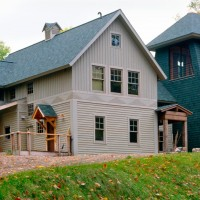 4 Simple Marketing Strategies for Residential Architects