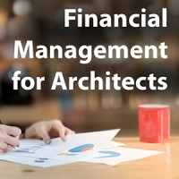 Financial Management for Architects