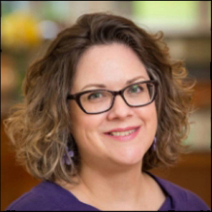 EA145: An Architect on the Inside at HGTV with Dawn Zuber, AIA [Podcast]