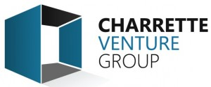 Charrette_Venture_Logo2