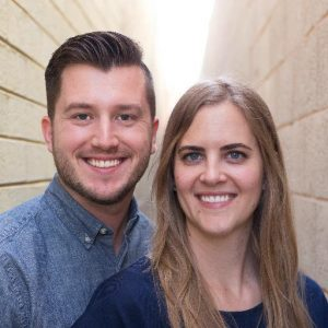 EA154: How to Succeed as a Married Couple in Architecture [Podcast]