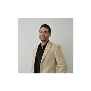 EA153: Pursuing Your Passion as a Small Firm Architect [Podcast]
