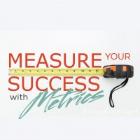 Measuring Your Success with Metrics