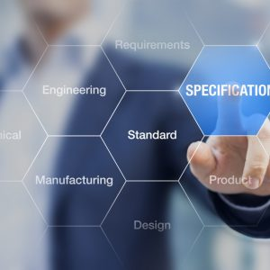 EA155: Developing Specifications for Small Projects [Podcast]