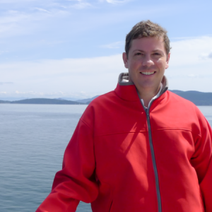 EA168: Chris Bailow – The Entrepreneur Architect Series [Podcast]