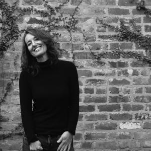 EA163: Michele Grace Hottel – The Entrepreneur Architect Series [Podcast]