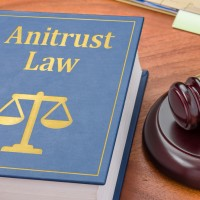 AIA Antitrust and Establishing Fees for Small Firm Architects