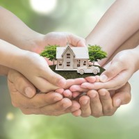 Emotional Marketing for Architects: House or Home?
