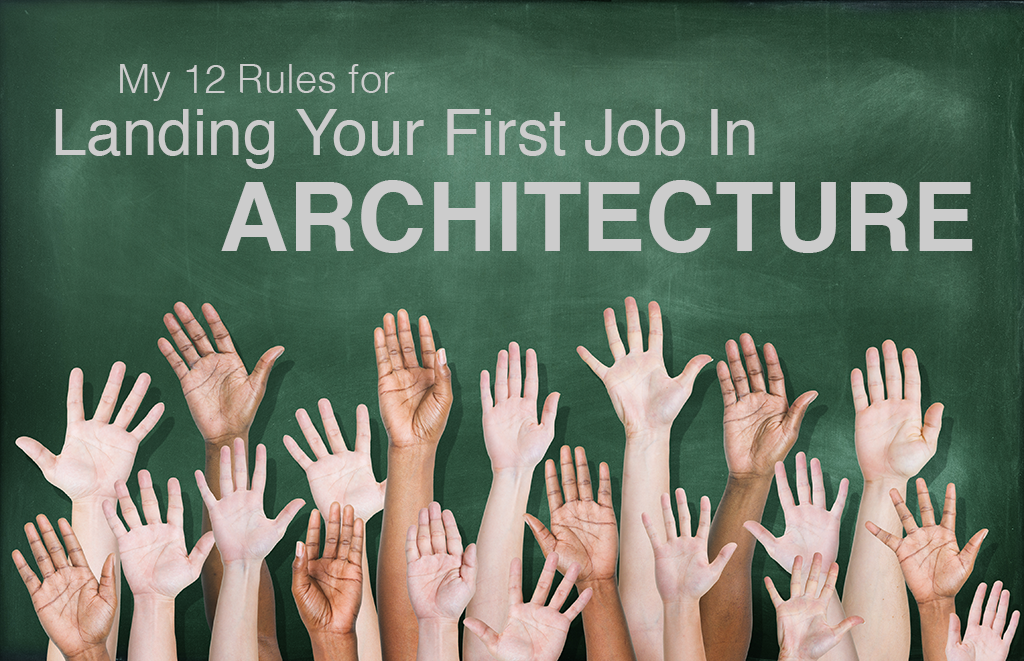 12RuleforJob
