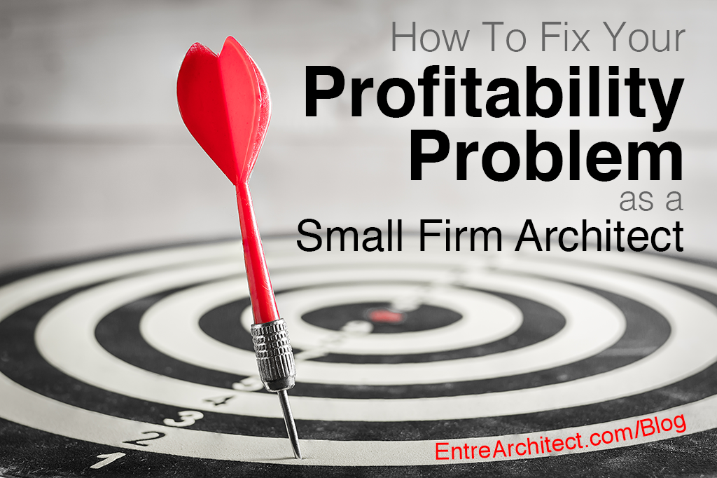 ProfitProblem