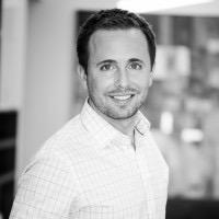 EA170: Kurt Krueger – The Entrepreneur Architect Series [Podcast]
