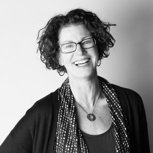 EA174: People for Urban Progress with Donna Sink [Podcast]