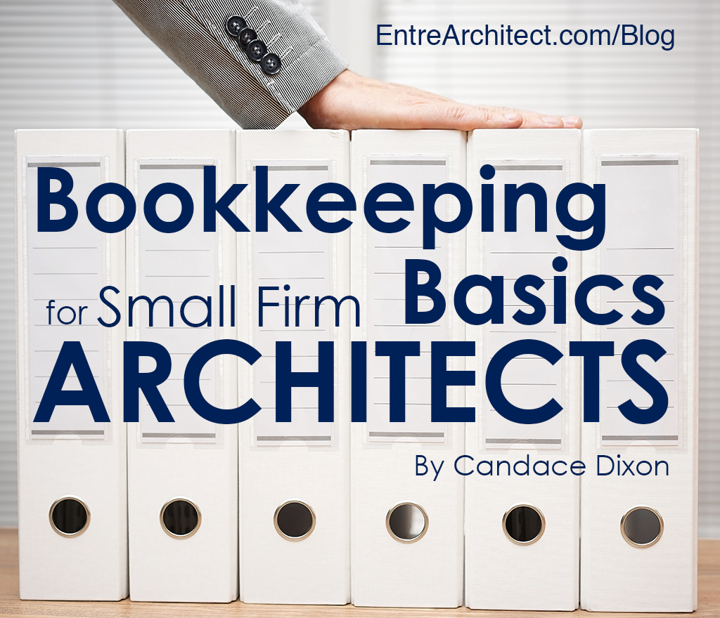 bookkeeping_basics
