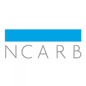 EA171: How Does NCARB Serve the Small Firm Architect? [Podcast]